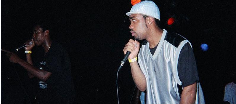 Wiley Wins NME Award