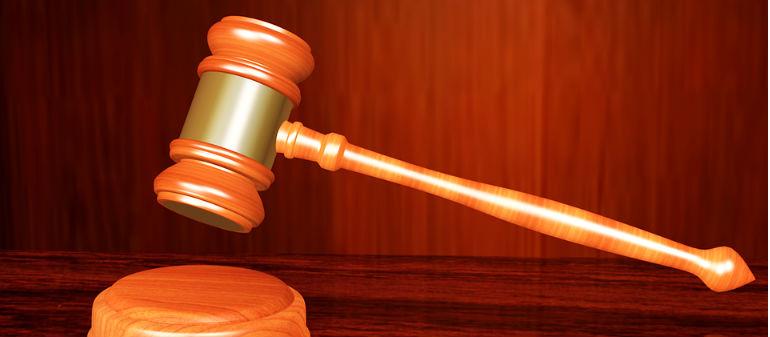Man Wins Appeal Over Balbriggan Death