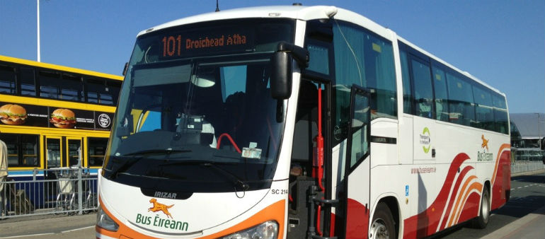 Ross Urged To Act In Transport Row