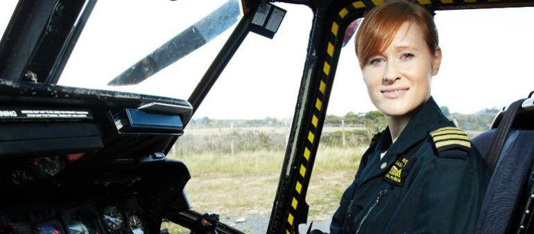 Funeral Of Irish Coast Guard Captain To Take Place Tomorrow