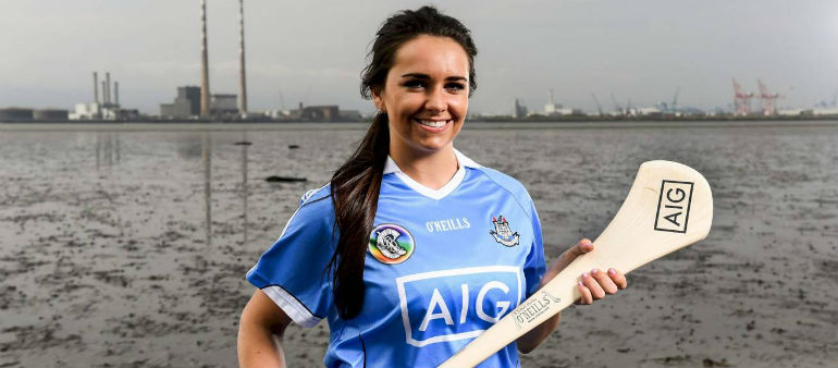 Double defeat for Girls in Blue