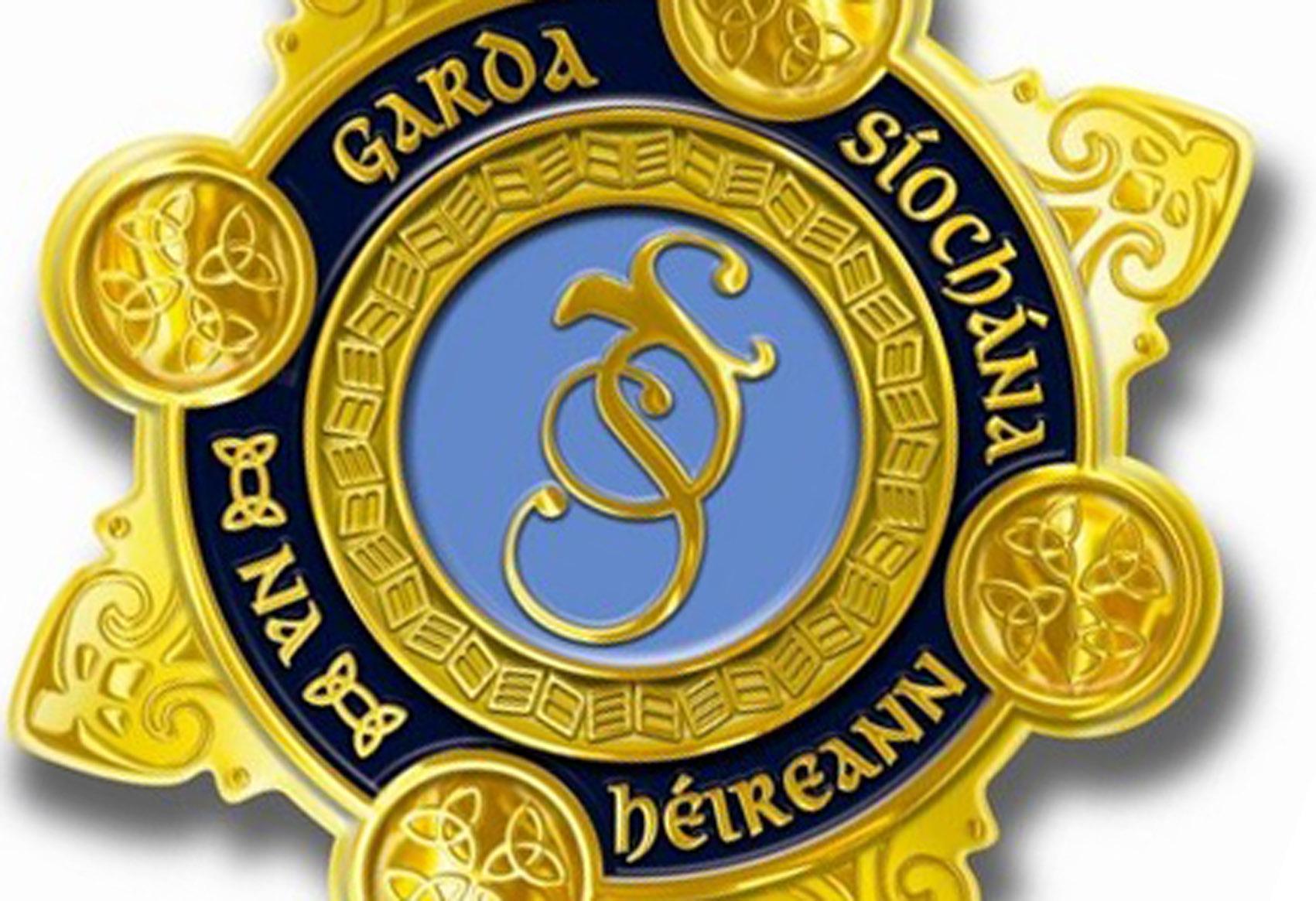 Garda Statement Says Corrective Action Taken on Breath Testing