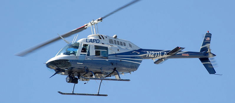 Search Resumes For Bodies After Chopper Crash