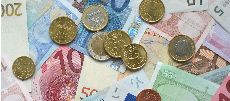 GLEN Faces Review Over Cash Irregularities