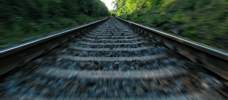 Rail Bosses In Trespass Warning