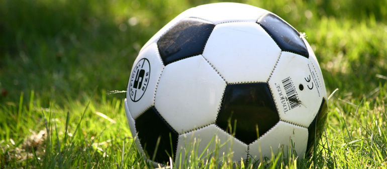 Athlone Town rocked by betting allegations