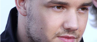 Liam Payne Talks About His Relationship