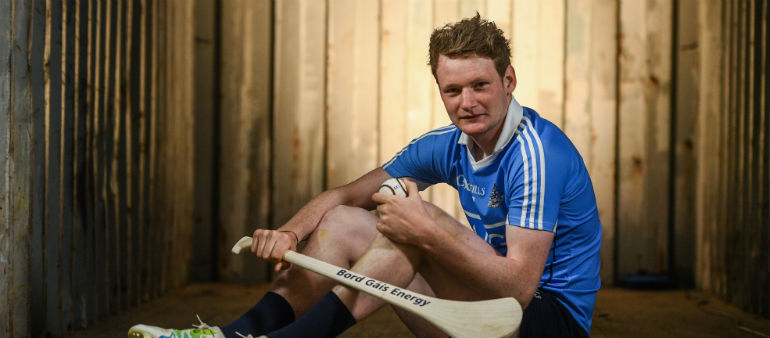 Barrett calls on Dubs to deliver