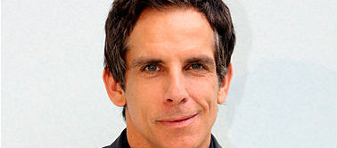 Ben Stiller and His Wife To Split