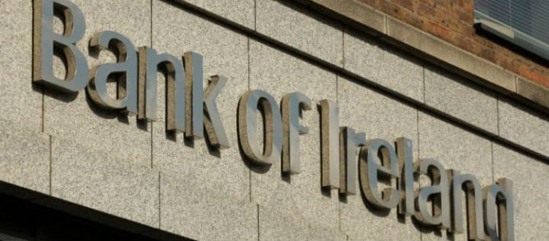 Bank Breaches Leads To Fine