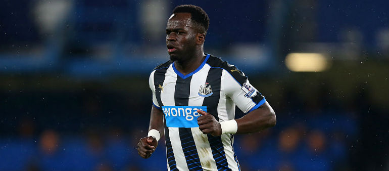 Cheick Tiote dies aged 30