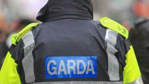 Arrest in England in Hutch murder probe