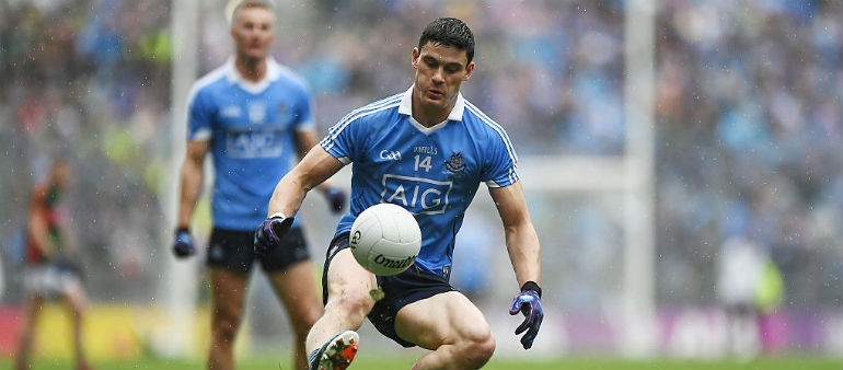 Connolly loses appeal to CHC