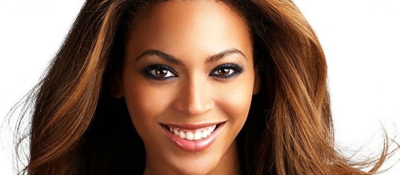 Could These Be Beyonce's Baby's Names?