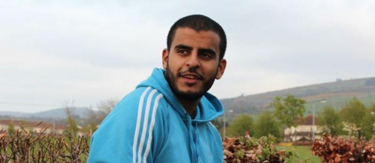Halawa's trial adjourned again