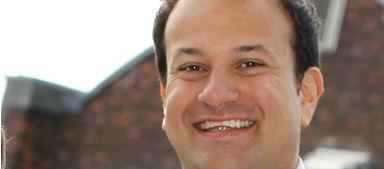 Varadker Backs New Drugs Proposal