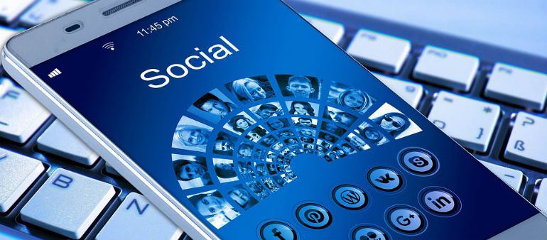 Social Media Law Faces Review