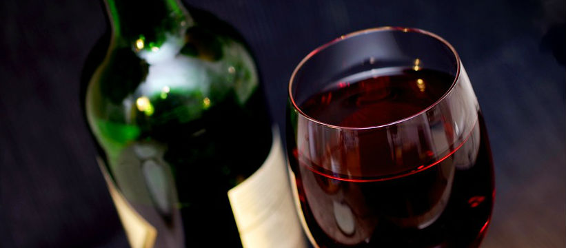 Drinking Could Reduce Diabetes Risk