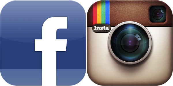 Sinn Fein HQ Warns Supporters Over Social Media