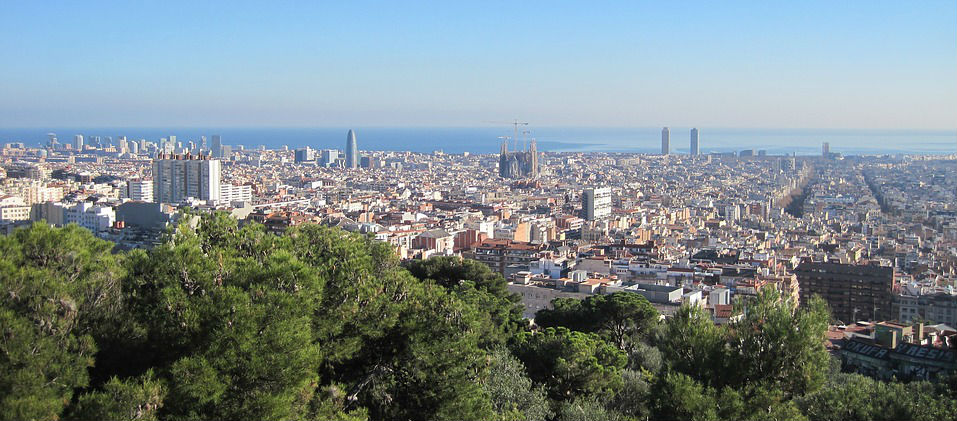 Bigger Plot Planned In Spain