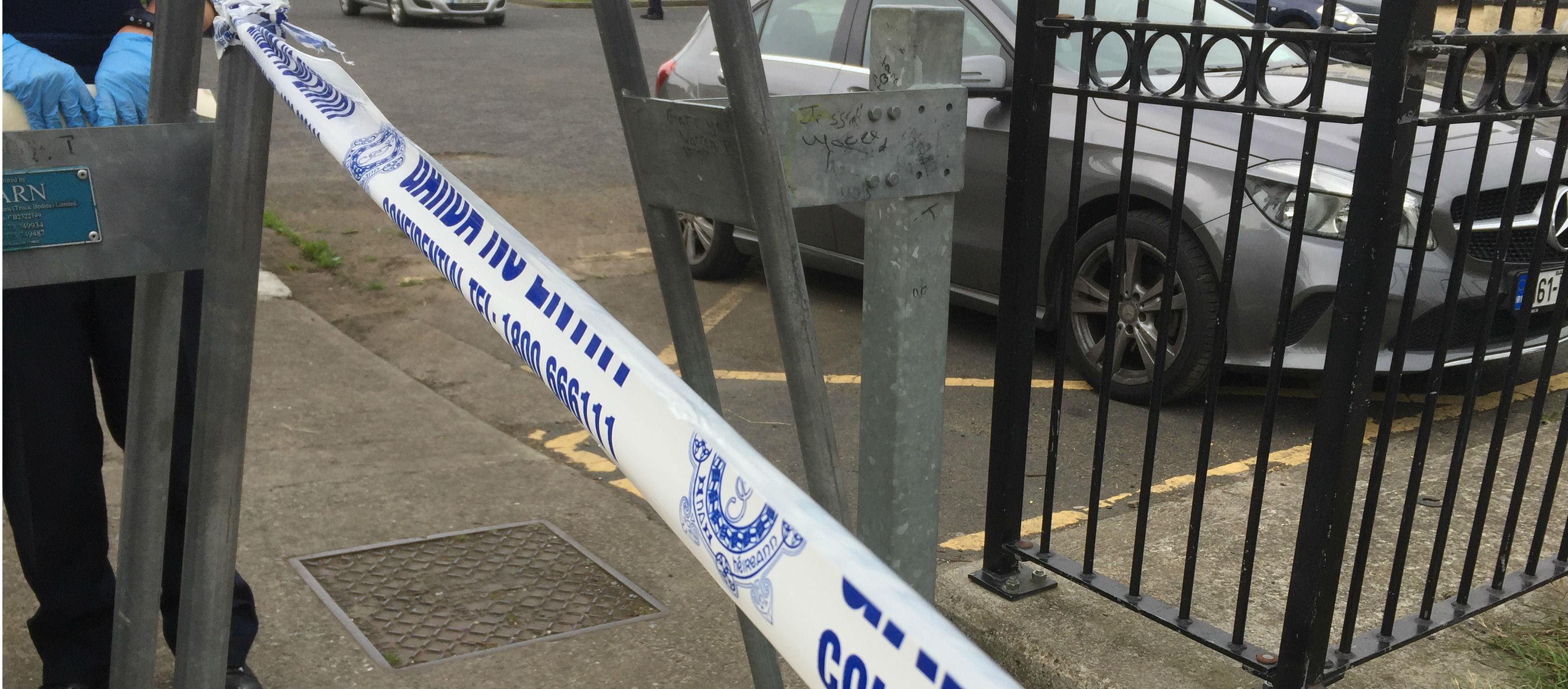 Fresh Appeal Over Ballymun Double Murder
