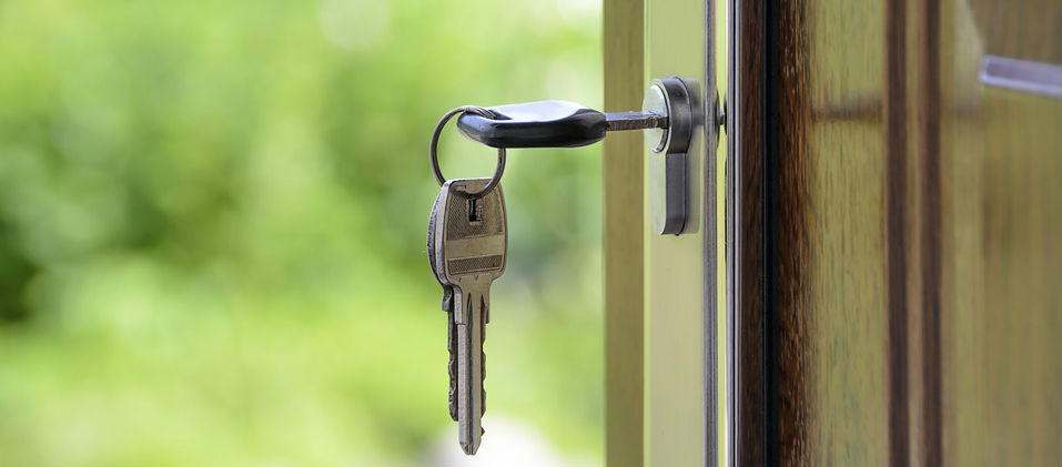Homeowners Asked To Rent Out Rooms