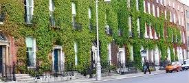 Archeofest Kicks Off In Dublin
