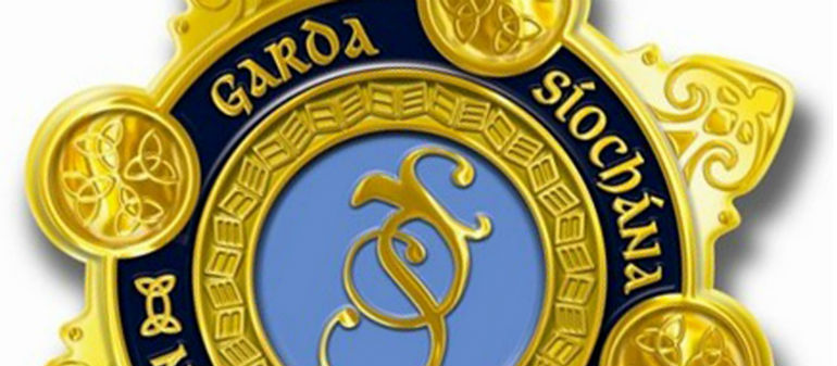 Man Arrested After Gardai Pick Up 1.2 Million Cash