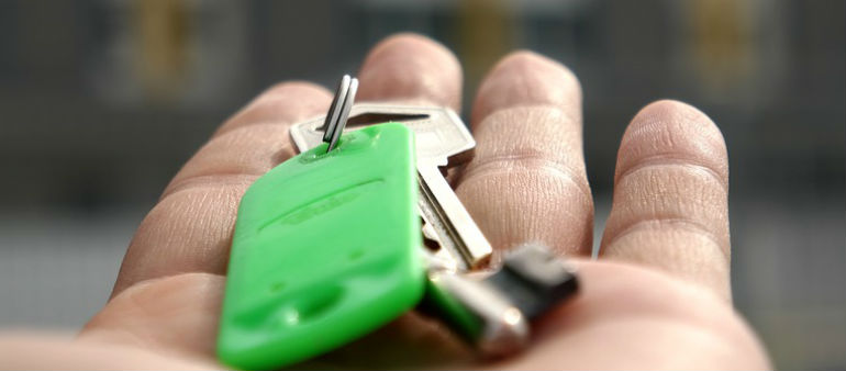 Landlords Warned Over Rent Hikes