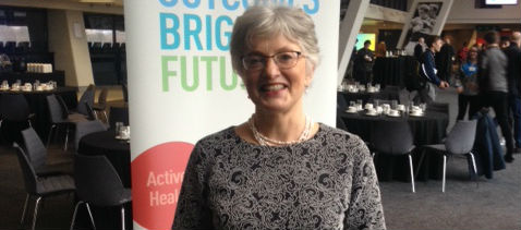 Minister Zappone Warns Creches