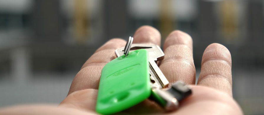 Rising House Prices Forcing Dubs Out