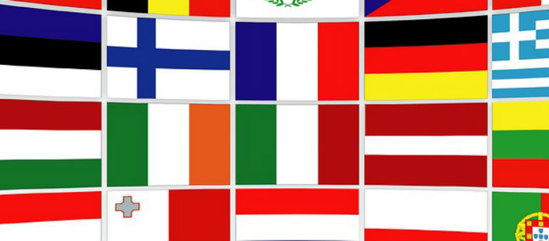 A School Languages Plan's Unveiled