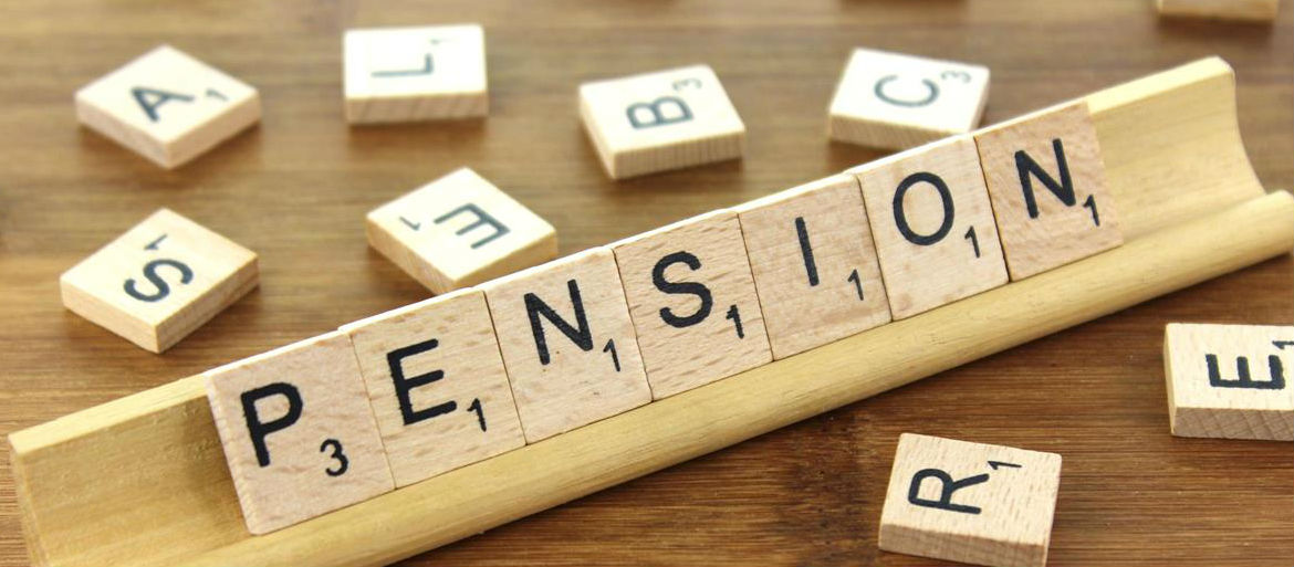 Automatic Sign Up To Pensions Planned