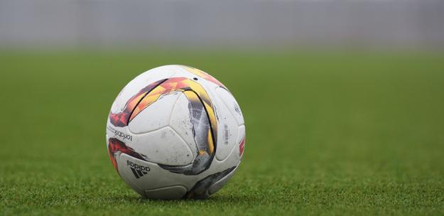 Soccer Against Racism Festival in The Phoenix Park