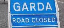 Biker Dies In Kildare Crash