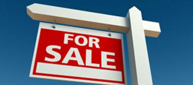 Dublin House Prices Rising €1300 A Week