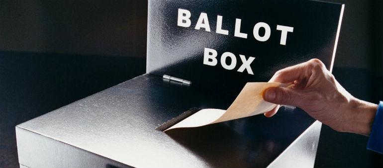 Varadker Confirms Abortion Poll
