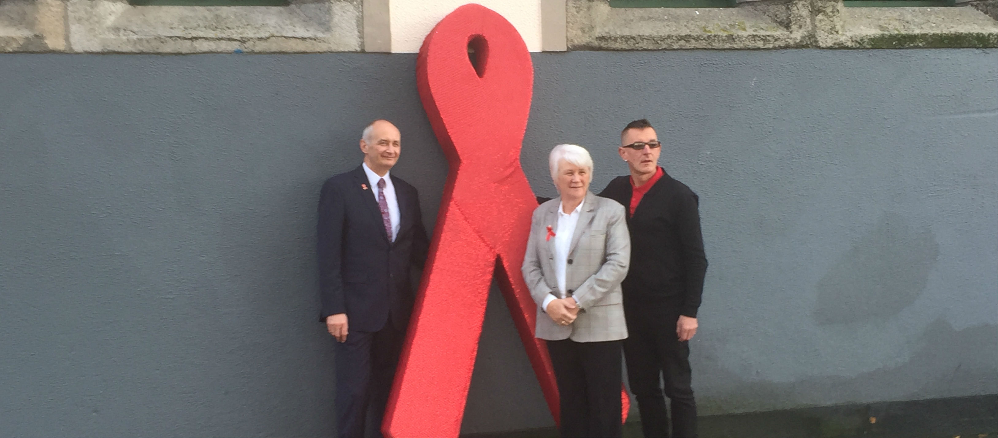 There Are Misconceptions Around HIV