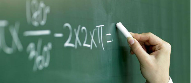 Teachers Given Pay Warning
