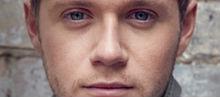 Niall Horan Announces Second Dublin Gig