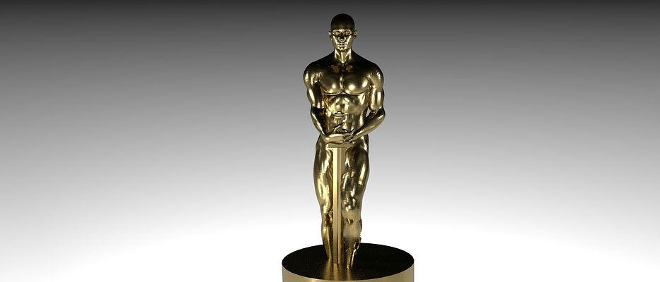 Oscar's Board To Consider Action Against Weinstein