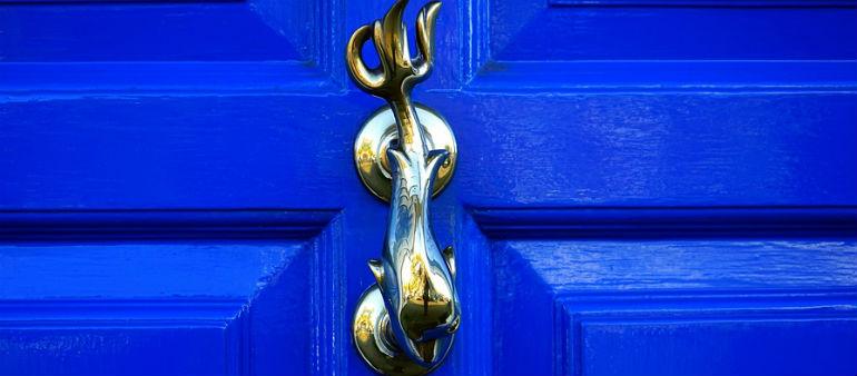 Hundreds Of €1m Dublin Homes Sold