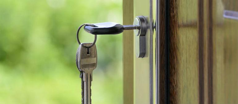 Inspectors To Monitor Rentals