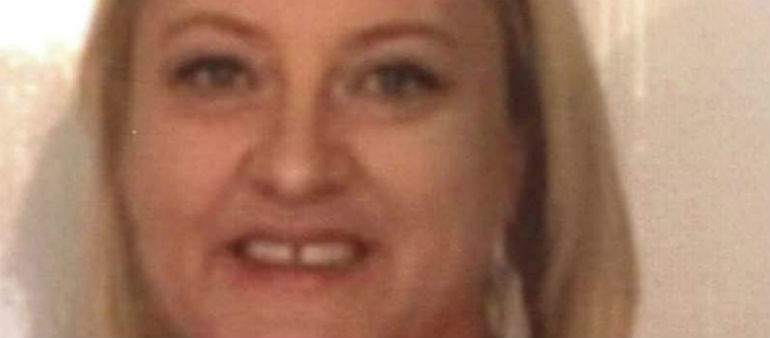 Appeal For Missing Dublin Woman