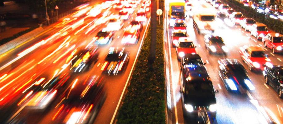 Crackdown On Dublin Slow Zone Speeds
