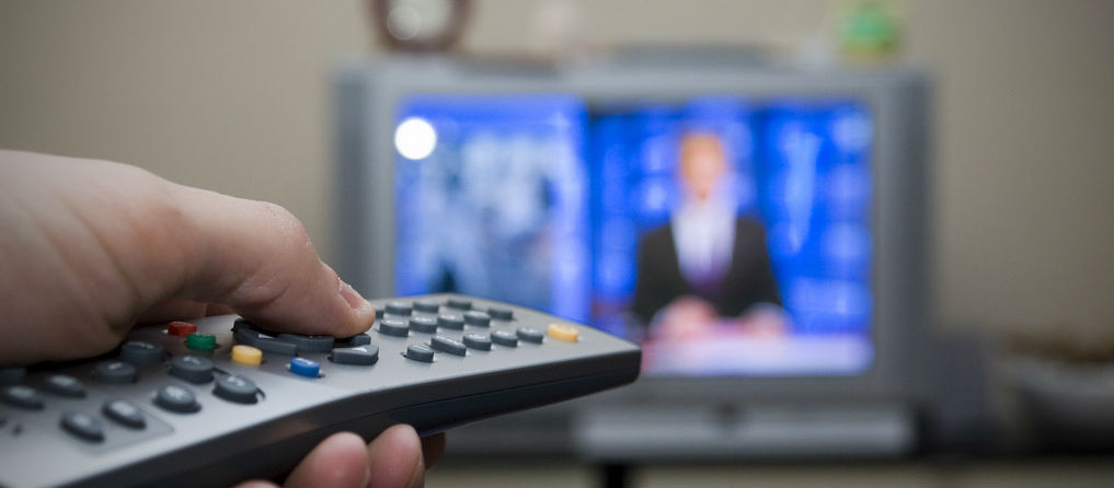 Report On License Fee Due
