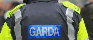 Funding Pledged For Garda Overtime