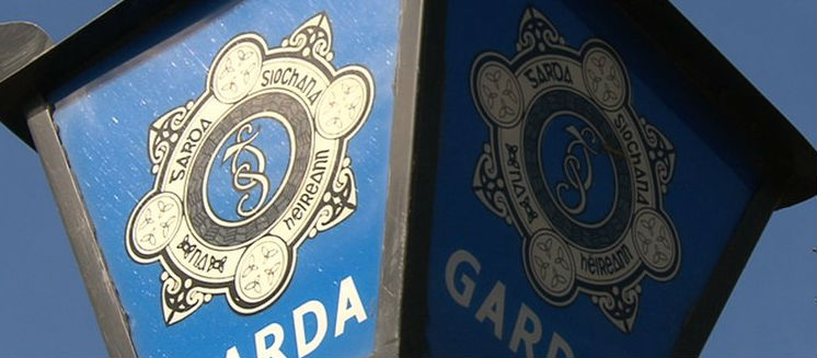 Garda Whistleblower Claims Without 'Validity'