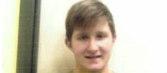 Appeal Over Missing Dublin Teen