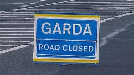 Drivers Warned Of Dangers On Irish Roads